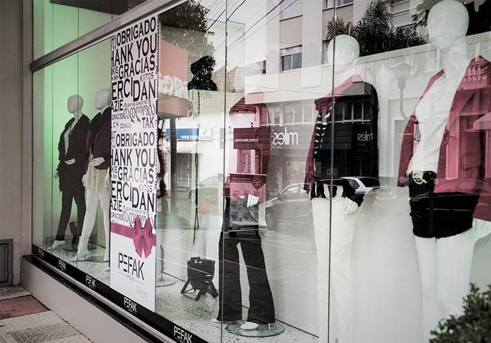 vitrine-loja-pefak-modas