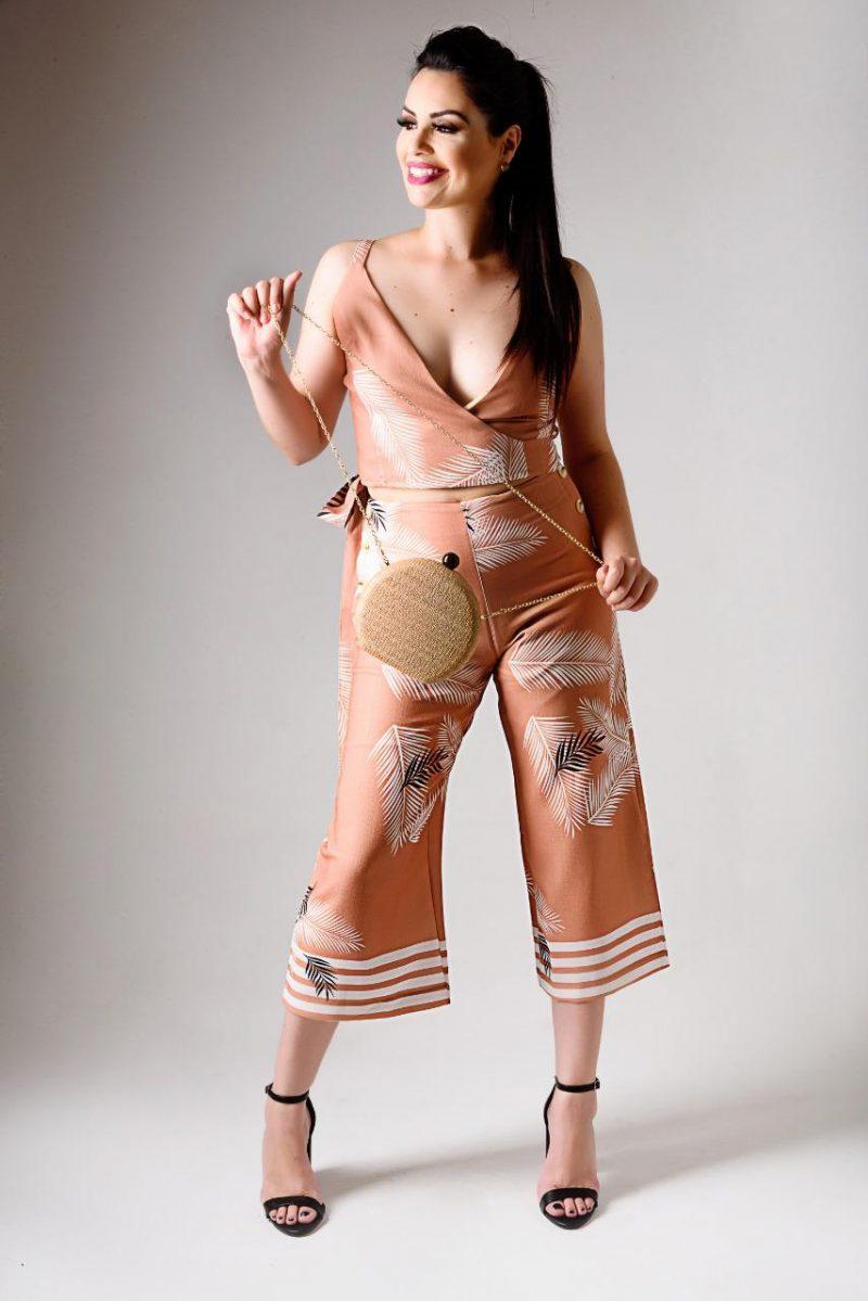 Pefak Moda Casual